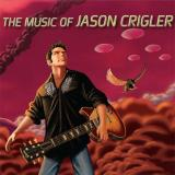 Jason Crigler Album